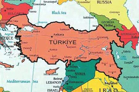 My Bet Against It No Kurdish State In The Next 4 Years Positivism