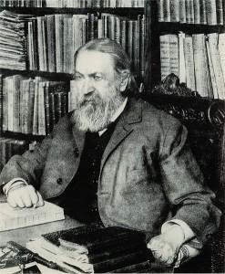 494px-Mach,_Ernst_(1905)