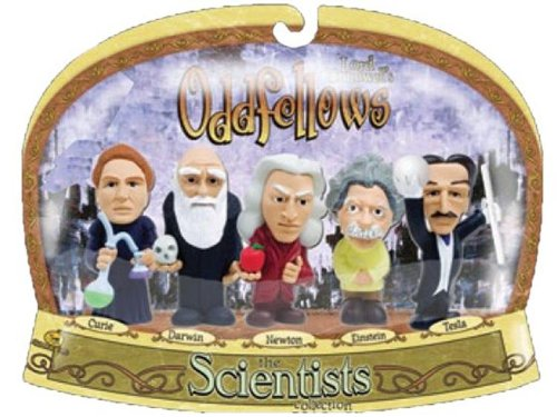 2008-Oddfellows-The-Scientists-Collection-by-Jailbreak-Toys