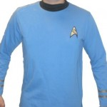 2013-Star-Trek-Shirt