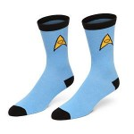 2013-Star-Trek-Socks