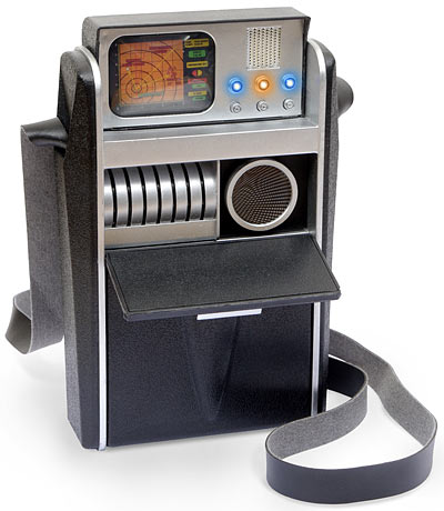 2013-Star_Trek_Tricorder