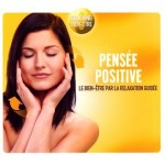 Pensee-Positive1