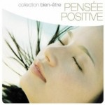 Pensee-Positive2
