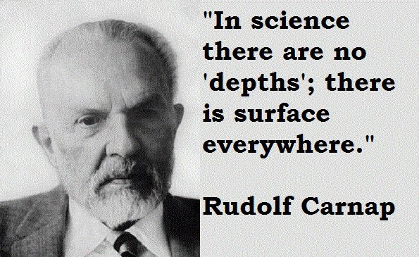 Carnap-superficiality-of-science