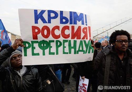 2014_Krim-Rossia-Referendum