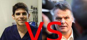 Bardens vs Lanka