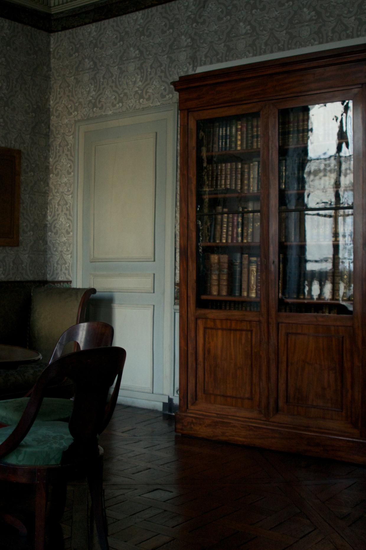Comte House IMG_8823-1240