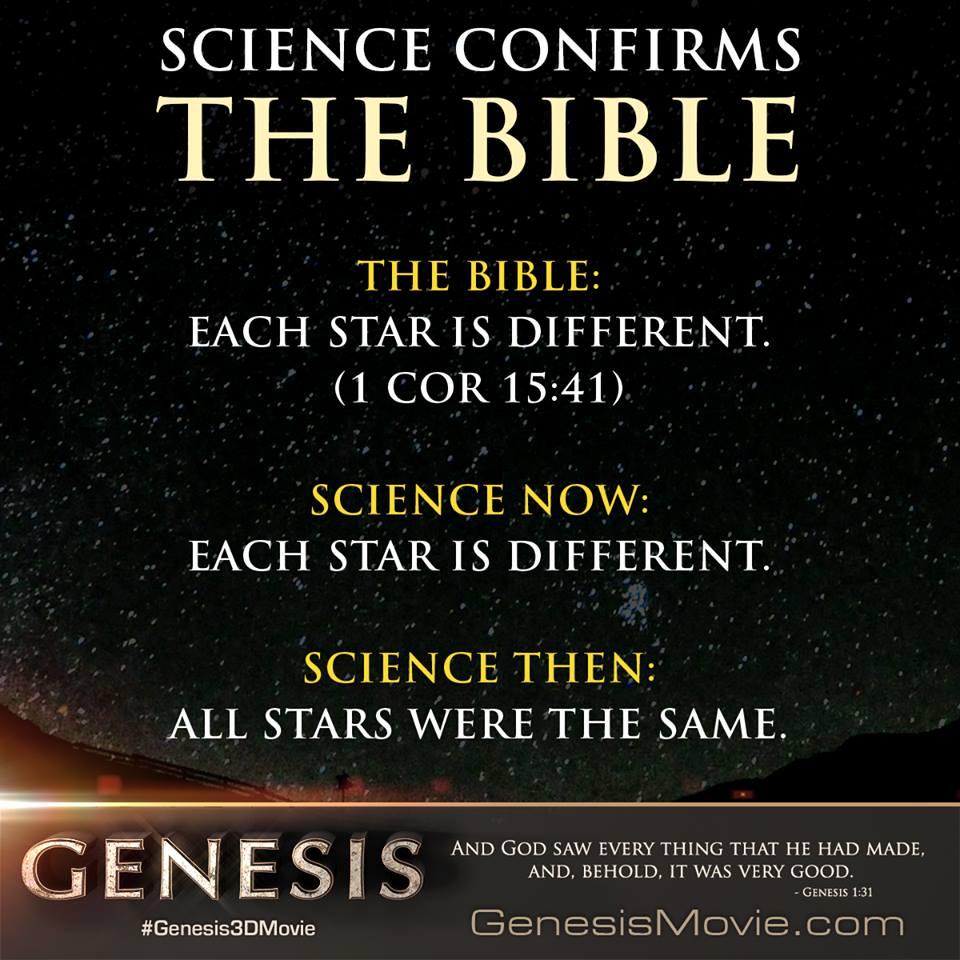 2015 GenesisMovieCom1