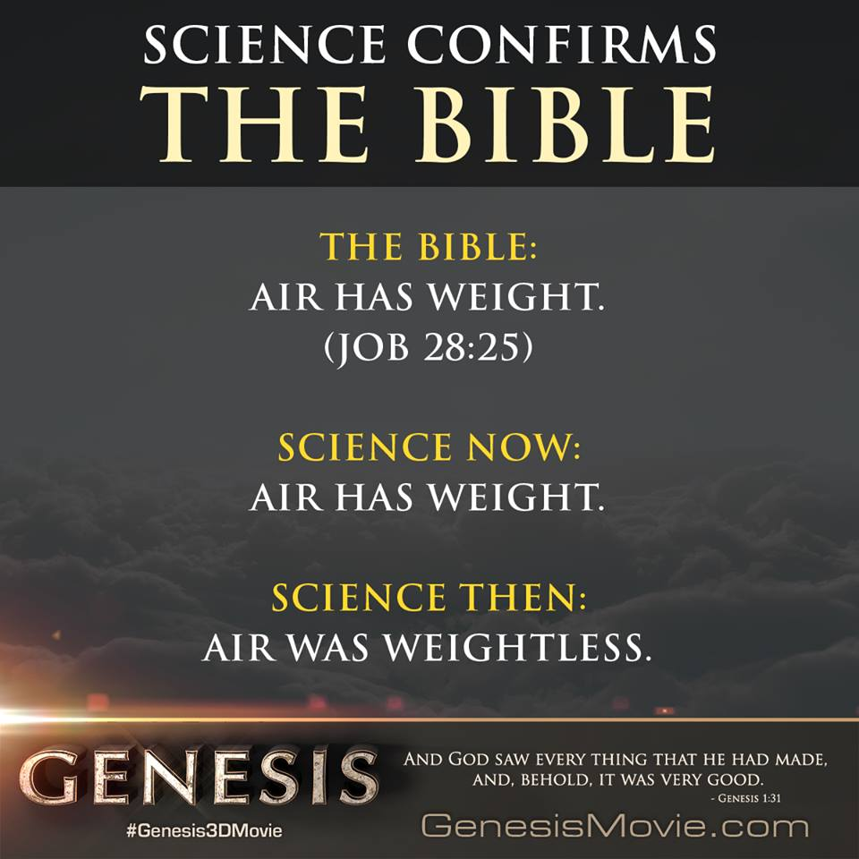 2015 GenesisMovieCom2