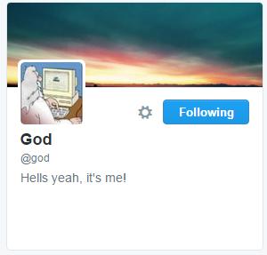 God01