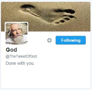God02