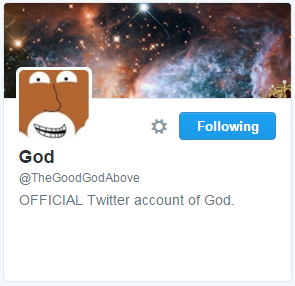 God03