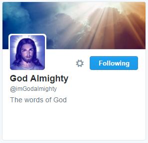 God05