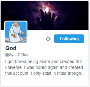 God06