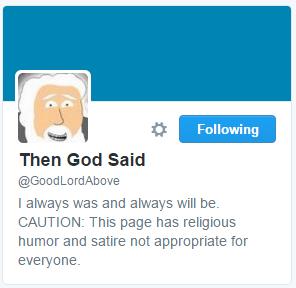 God08