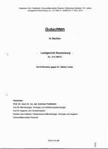 Gutachten-Andreas-Podbielski-Masernprozess-2014
