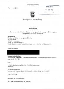 Landgericht_Ravensburg_Protokoll_2015-03-12